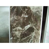 Quality PVC Suspended Ceiling Panels for sale