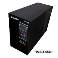 Wellsee P1500 1500va Inverter With Charger Manufactures