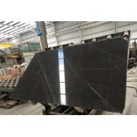 Bulgaria Grey Marble,Brown Color Marble,Marble Slab,Marble Tile,Marble Stairs,Marble Counter Tops Manufactures