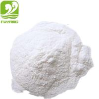 papmaking used modified corn starch factory Manufactures