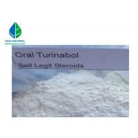 Raw Steroids Powder 4-chloro-17A-methyl Androst-1,4 Diene-3- 17b-dione CAS No 2446-23-3 paypal Manufactures