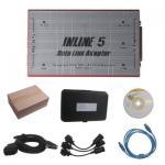 china OEM Cummins INLINE 5 Diagnosis Datalink Adapter Insite 7.62 Manufactures