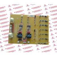 Quality IC695STK006 The IC695STK006 for the Rx3i is a Power PACkage 6 Starter Kit includes (one each IC695CPU310, IC695CHS012, I for sale