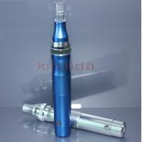 needle cartridges electric derma stamp MYM derma pen micro needle roller beauty equipment Derma Rolling System Manufactures