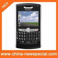 Blackberry 8800 unlocked GSM AT&T T-MOBILE Manufactures