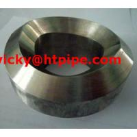 Alloy C-22 Hastelloy C-22 UNS N06022 2.4602 weldolet sockolet threadolet forged socket pipe fittings Manufactures