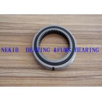 China Mz-G Series Cam Clutch Bearing Polished Surface For Harvester And Reducer on sale