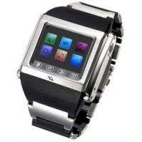 China Cell Phone Wrist Watch Mobile Phone W968  on sale