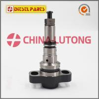 China Auto Parts Diesel Plunger 2 418 455 149 / 2418455149 For Plunger Pump PS7100 Type Elements 2455-149 For Auto MERCEDES-BE on sale