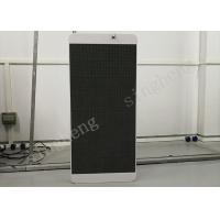 1 / 8 Scan Mode Led Message Board , P5 Lamp Pole Display Easy Installation Manufactures