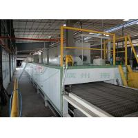 Automatic Pulp Egg Carton Machine for Egg Tray / Cup Holder / Fruit Tray Production Line Manufactures