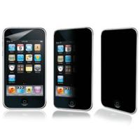 Privacy screen protector film/privacy screen filter/privacy protector screen for iPhone 3G/3GS Manufactures