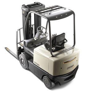 new original CISCO SWITCHES WS-C4507R-E Manufactures