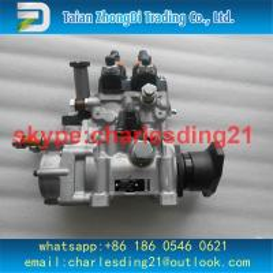 China original and new denso  FUEL PUMP 8943927140 094000-009# 094000-0098 ISUZU F-SERIES TRUCK 6HK1ISUZU F-SERIES TRUCK 6HK1 on sale