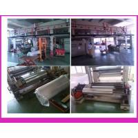 WenZhou SIGNTEK Packaging Materials Co., Ltd