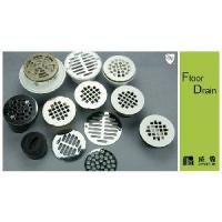 Drain Fittings Manufactures