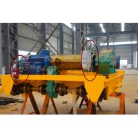 China YUANTAI Brand factory direct overhead crane/gantry crane parts for sale on sale