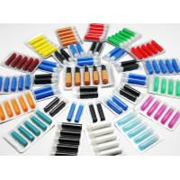 China Cartridges for e-cigarette on sale