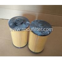 Good Quality Fuel filter For Hitachi 4676385 For Sell Manufactures