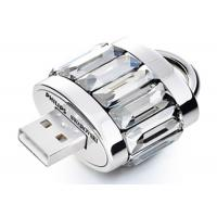 Quality High Speed Flash Drive USB Promotional , Computer USB Flash Thumb Drive for sale