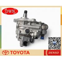 22100-0E010 DENSO Genuine Fuel Pump Assy For Toyota Hulix Automobile Manufactures