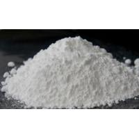 Extraordinary Stable Activity Powdered Enzyme Amylase Working Effectively Wide Ph Range Manufactures