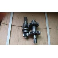 motorcycle transmission set Manufactures