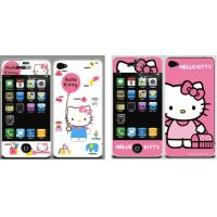 factory supply cheap print Cartoon Screen Protector iphone 4/4S Manufactures