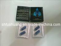 Blue Dragon Sex Products Manufactures