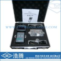 fuel injector pressure tester for common rail diesel engine Manufactures