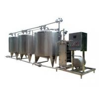 Quality Gasoline Propane Storage Tanks Cost With Electric Control Cabinet for sale