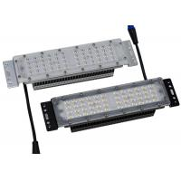 China 48 In One Smd 3030 Retrofit Led Lights 160-170lm / W Fin Type Led Module 50w on sale