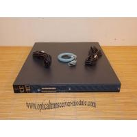 Professional Wireless Controller Cisco AIR-CT5508-100-K9 Reliable Performance Manufactures