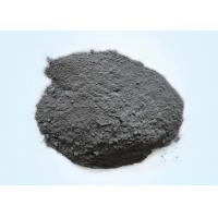 Slag Iron Separating Agent Metallurgical Industry Refractory Raw Materials Strong Erosion Resistant Manufactures