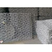 China Safety Small Gauge Chicken Wire , Small Hole Chicken Wire Mesh High End on sale