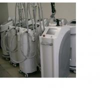 Fractional CO2 LaserLBS70 Manufactures