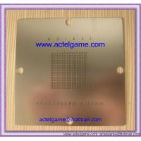 Xbox360 CPU 0.6MM Xbox360 repair parts Manufactures
