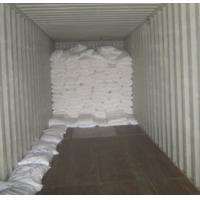 LAS Sodium Dodecyl Benzene Sulphonate SDBS 60%, 70%, 80%, 85%, 90% for detergent