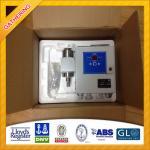 15ppm Bilge Alarm for SALE Manufactures