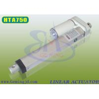Linear Actuator, Linear Driver Manufactures