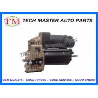 Replacement Air Suspension Compressor A1643201204 For Mercedes Benz w164 Manufactures
