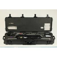Quality Pipeline Video Inspection Camera for sale