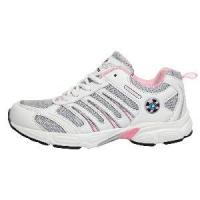 China Running Shoe (ysd-s1249) on sale