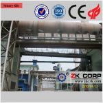 Rotary Kiln for Calcine Limestone, ,Cement, Aluminium,Bauxite Manufactures