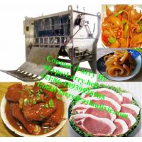 pig depilating machine/pig hair removing machine/pig dehairing machine Manufactures