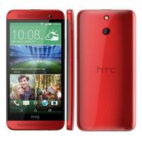 China Unlocked HTC One E8 Wi-Fi GPS 13.0MP 5.0 Multi-language cell phones wholesale on sale
