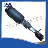 Auto Land Rover Air Suspension Parts Front Air Suspension Shock Absorber L2012885 Manufactures