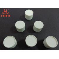 Small Fiber Desiccant , Safe Moisture Absorber Withstand Irradiation For Sterilization Manufactures
