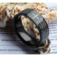 China stainless steel jewelry&stainless steel ring-stainless steel ring wholesale-ring on sale