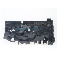 Buy cheap High Precision Auto Plastic Injection Molding For Custom Precise Parts Export To Germany from wholesalers
